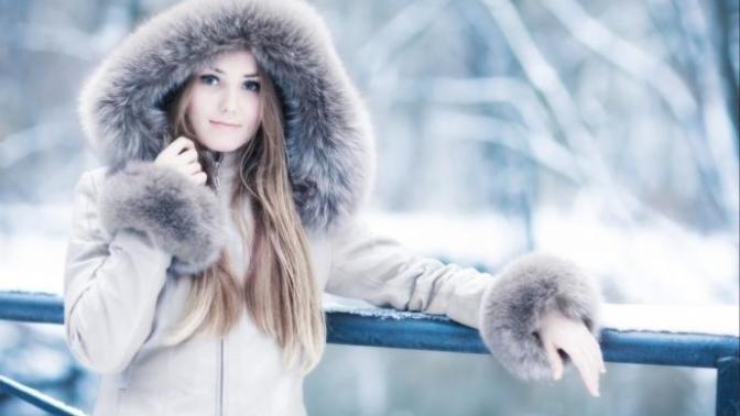 Rus Kızları Hakkında Yanlış Bildiğimiz 6 Şey