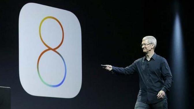 Yeni iPhone'lar Ülkemizde Neden Pahalı?