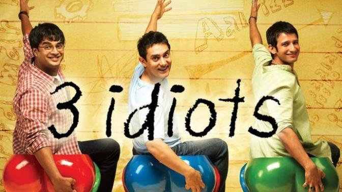 Yaşamınızda Size Yol Gösterecek 5 Aamir Khan Filmi