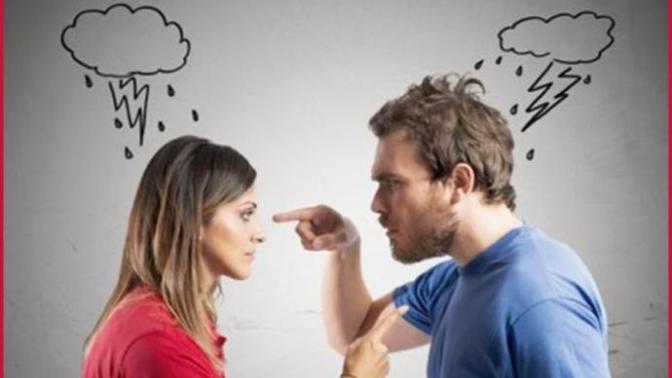 Günümüzde boşanmalar yaygınlaştı işte bu boşanmaların en büyük nedenleri