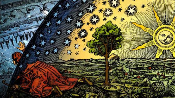 Astroloji Diye Bir Şey Yok, Burçlar Yalan!