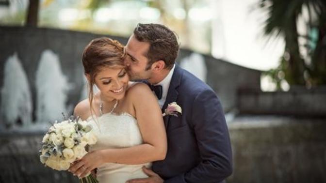 """""""Kelebek Ömrü"""" Etkisi Yaratan Günümüz Evliliklerinin Kısa Sürme Nedenleri"""