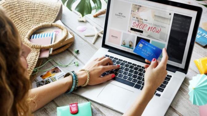 Online Alışveriş Yapmayı Seven İnsanların Neden Bu Yolu Seçtiğini Gösteren 5 Durum!