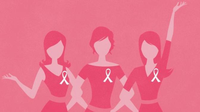 Estetik Ameliyatlar Meme Kanseri Riskini Artırır Mı?