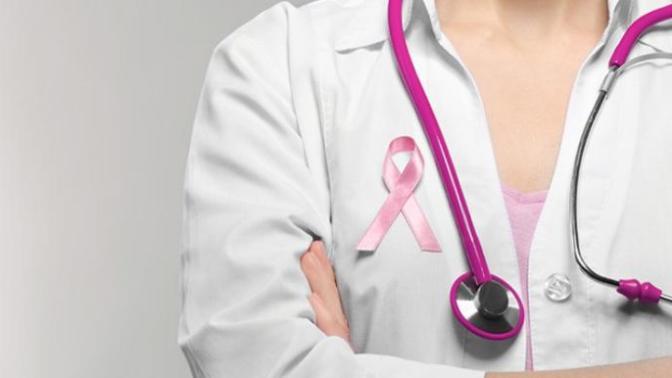 Doğum Kontrol Hapı Kullanımının Meme Kanserine Etkisi Nedir?