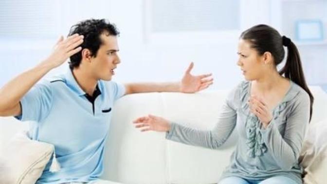 İlişki Esnasında Ayrılmaya Yemin Etmiş Sevgili Tipleri