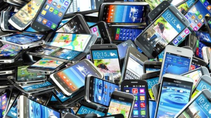 En Fazla 1000 TL İle Alabileceğiniz En Muhteşem Telefon Modelleri Nelerdir?