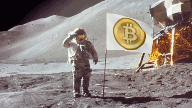 Yeni Çağın Sanal Para Birimi Bitcoin Teknolojisinin Arkasında Neler Yatıyor?