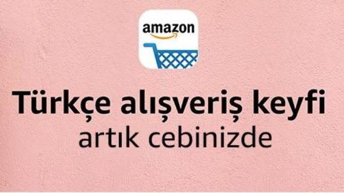 Amazon'dan Türkiye'ye Sipariş Edilebilecek İnanılmaz İndirimli Fırsat Ürünleri