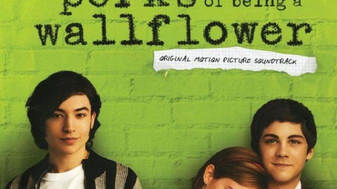 The Perks of Being a Wallflower Film İncelemesi