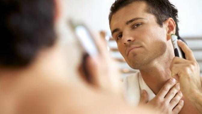 Tıraş Makinesinin Pil Ömrü Nasıl Uzatılır?