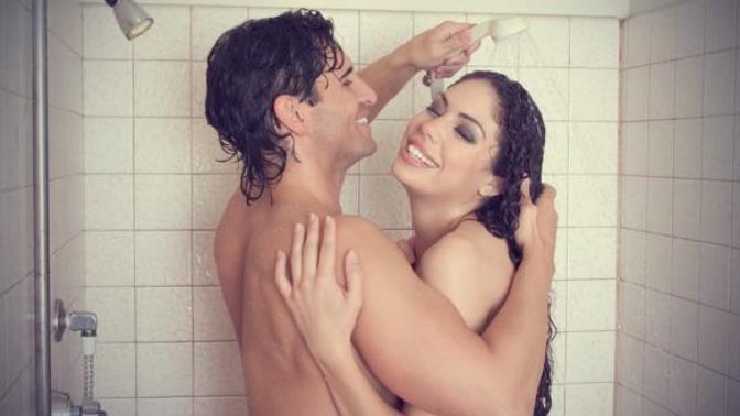 Risk Almayı Sevenlerin Favorisi Banyoda Cinsel İlişkinin Artıları ve Eksileri Nelerdir?