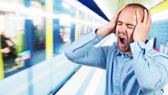 Panik Atak nedir ve nasıl yenilir?