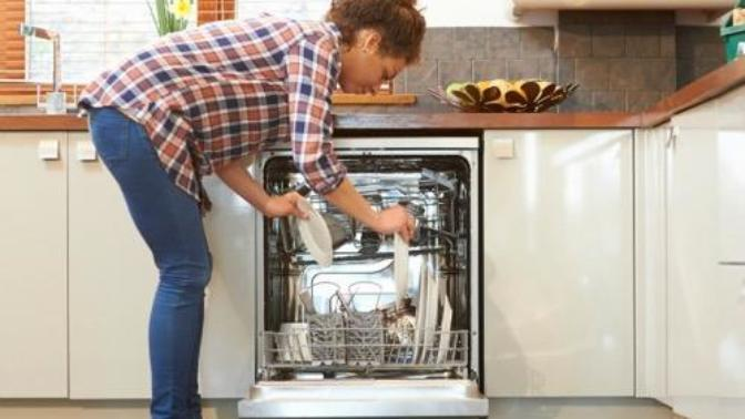 Bulaşık Makinesinin Ömrü Nasıl Uzatılır?
