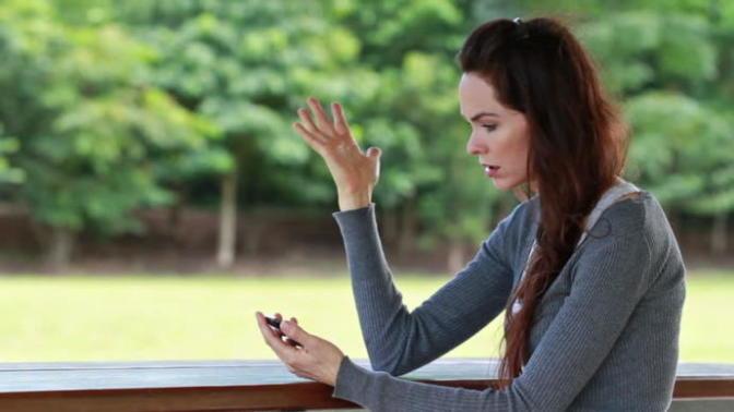 Lafları Boğazımıza Dizen, Yüreğimizi Dağlayan, Konuşmayı Bitiren Meşhur Mesajlar!