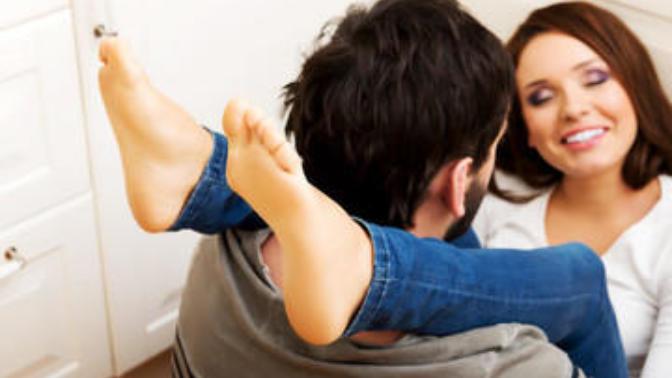 Bacak Omuza Pozisyonu Nedir?