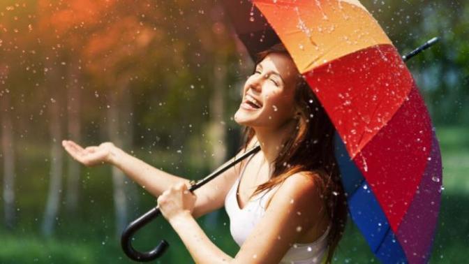 14 Şubat'a Yalnız Girerek Kendimi Nasıl Mutlu Edebilirim?