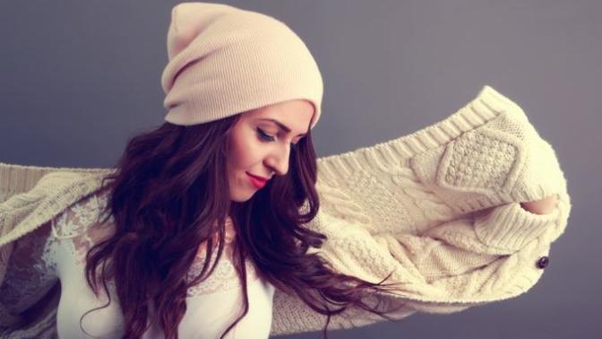 Kışın Hayat Kurtaracak Zahmetsiz Güzellik Önerileri