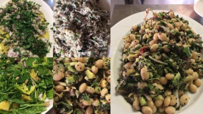 Ege Mutfağının Özellikleri Nelerdir?