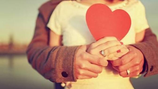 Sonunun Hüsran Olacağını Bile Bile Neden Aşık Oluruz?