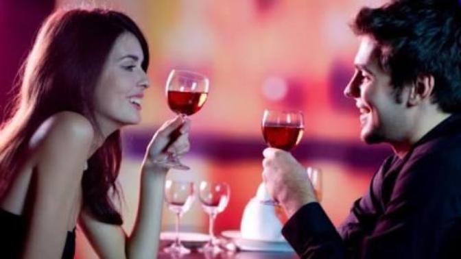 Sevgililer Günü'nü Yalnız Geçirecek Olanlara Özel Bence! Niçin Sevgilimiz Olmamalı?