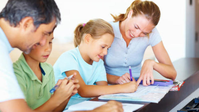 Kariyer Planlamasında Ailenin Yükleneceği Misyon Ne Olmalıdır?