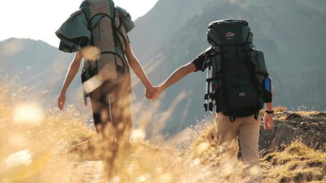 Sevgilimle Trekking Yapmak İstiyoruz, Bunun İçin İstanbul'da Uygun Parkur Var mıdır?