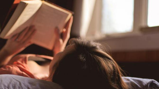 Kitap Okurken Dinleyebileceğiniz 4 Sözsüz Müzik