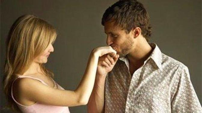 Erkek kıza ilgi gösterdi, kız erkeğe aşık oldu, erkek soğudu, neden?