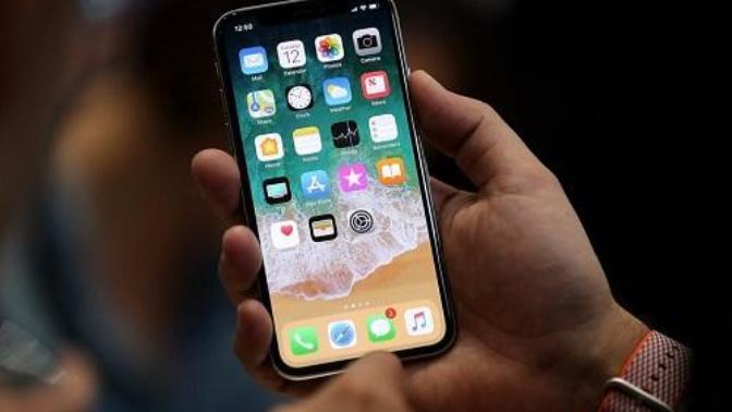 iPhone'da Batarya Performansını Artırmak İçin Yapmanız Gereken Cambazlıklar Nelerdir?