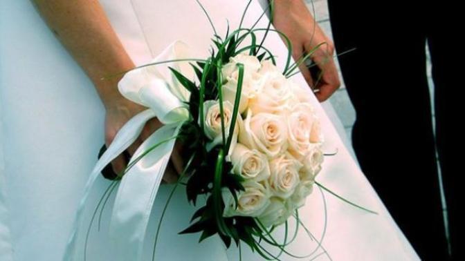 Bekar Gidip Evlilik Planlarıyla Dönülen Yer:  Ankara  Evlilik Fuarını Gezdim!