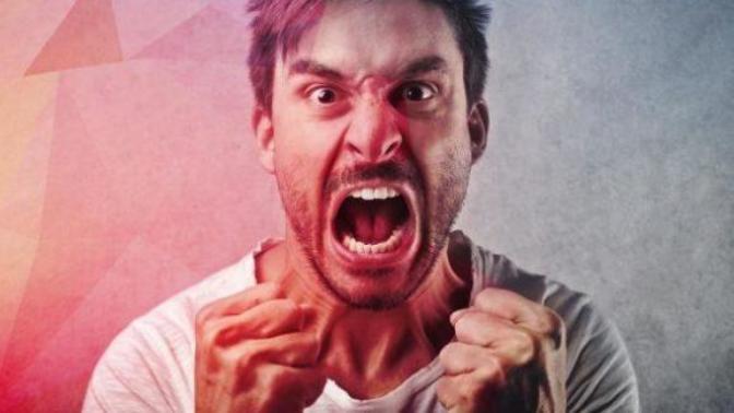 Ruhumuzu İçten İçe Eriten Karakter Problemi: Stresli Kişilikler