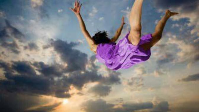 Ruhsal Yönü Ağır Basan Biri Olduğunuzu Anlamanın Yolları Nelerdir?