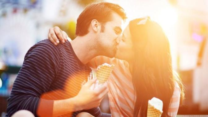 Sadece Sevmek Yetmez Tanımak Gerek İnce İnce! Sevgilini Tanıdığını Anlama Yolları Nelerdir?