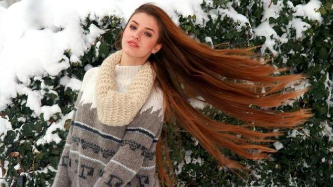 Saç Bakım Rutinim Ve Saçıma Daha Az Zarar Vererek Saç Düzleştirme Yöntemim