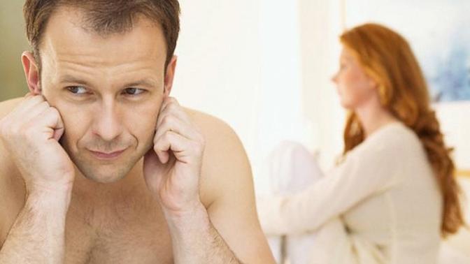 Erkeklerin Başının Belası, Yuva Yıkan Hastalık: Varikosel