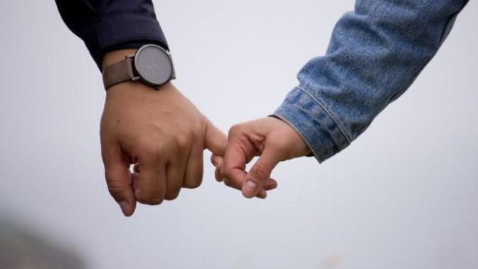 Aşık Olduğunuzu Gösteren Davranışlar Nelerdir?