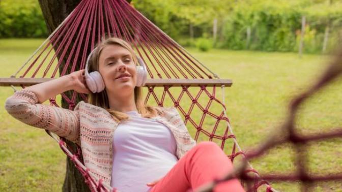 Yaşam Kalitesini Arttırmanın 9 Temel Yolu Nedir?