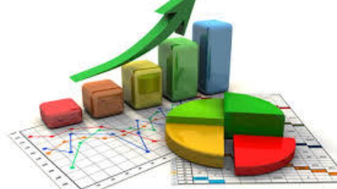 İstatistikçi istihdamı arttırılmalı
