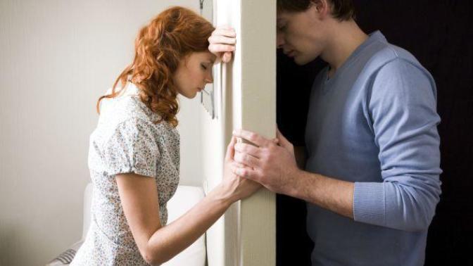 İlişkide Tartışmalardan Kazançlı Çıkmak İçin Yapılması Gerekenler Nelerdir?