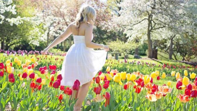 Baharın Gelişinin İnsan Üzerindeki Etkileri Nelerdir?