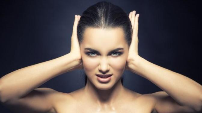 Sağlıkta Yeni Trend: Kulak Çekirdekleri ile Ağrılar, Bağımlılıklar ve Açlık Krizleri Tedavi Ediliyor!