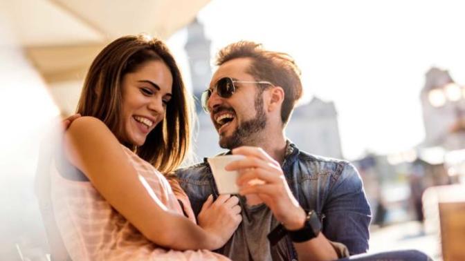 Temiz Dişli Karşı Cinsin Bir Adım Önde Olduğunu Kanıtlayacak Nedenler Nelerdir?
