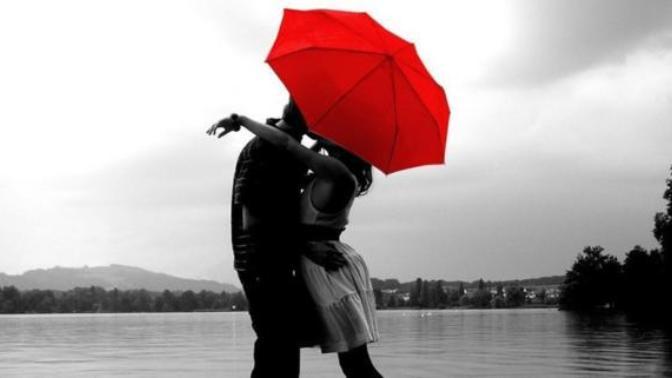 Aşk İlişkilerinde Vasıfsız Eleman Olmaktan Kurtulmanın 5 Yolu!