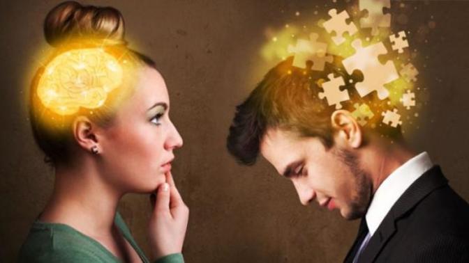 Sapyoseksüelliğin Tek Nedeni Başarısız Girişimlerle Dolu Bir Aşk Geçmişidir!