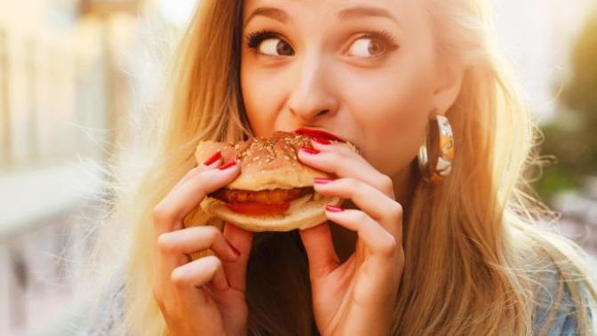 Sizce Dünyanın En İyi Yemek Kültürü Nerede?