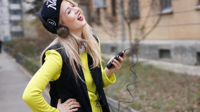 Şarkı Bulamayanlara 10 Türkçe Şarkı Tavsiyesi