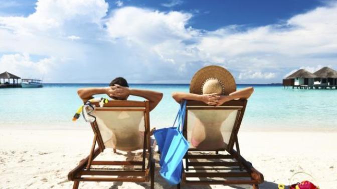 Tatili Daha Keyifli Hale Getirebilmek İçin Neler Yapılabilir?