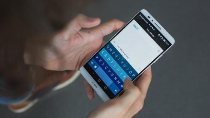 Android Telefon ve Tabletler İçin Alternatif Klavyeler