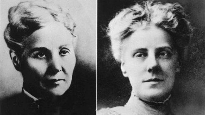 Anneler Günü Tarihçesi ve En Güzel Anneler Günü Mesajları